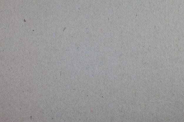 Riciclaggio dello sfondo della carta.