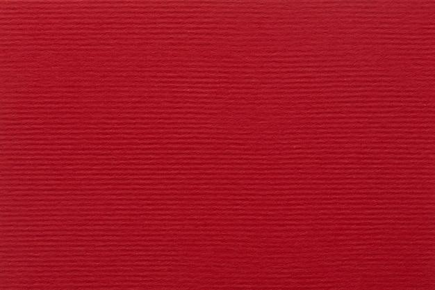 Fondo o struttura astratto rosso. texture di alta qualità ad altissima risoluzione