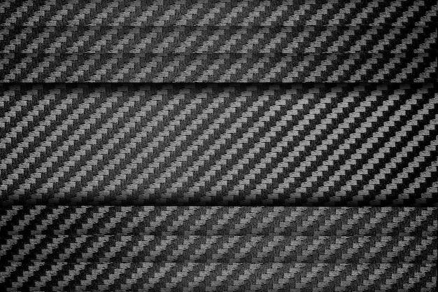 Priorità bassa composita della materia prima della fibra di carbonio rossa
