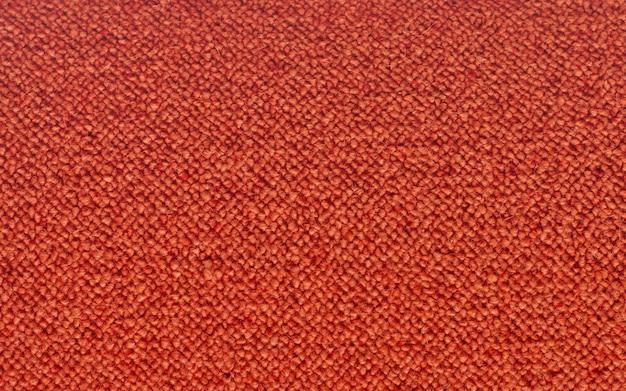 Red carpet come la trama di sfondo