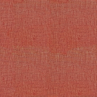 Tessuto rosso seamless texture pattern di sfondo