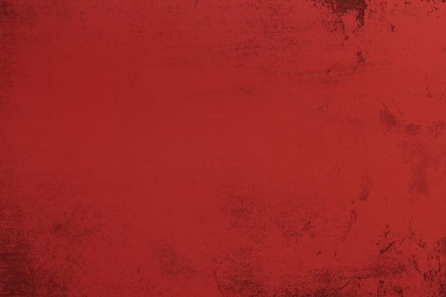 Texture di carta rossa