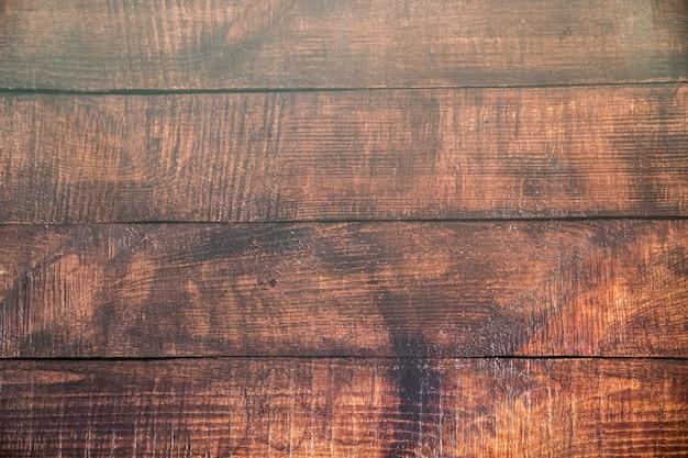 Priorità bassa di struttura del pannello di sequoia