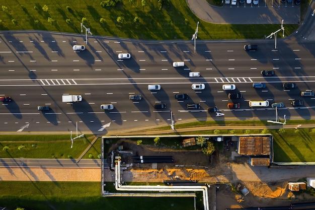 Riparazione e sostituzione del gasdotto a minsk.sostituzione del vecchio gasdotto in città.riparazione della città.bielorussia