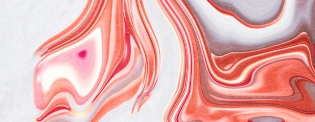Retro branding e concetto artistico astratto vintage marmorizzato texture sfondo pietra marmo flatla...