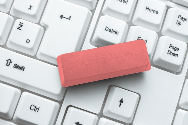 Ridigitare i file di cronologia dei download digitando i moduli di registrazione online idee di connessione globale internet
