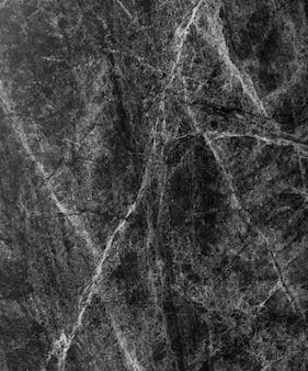 Trama di sfondo di roccia, sfondo muro, pietra, astratto
