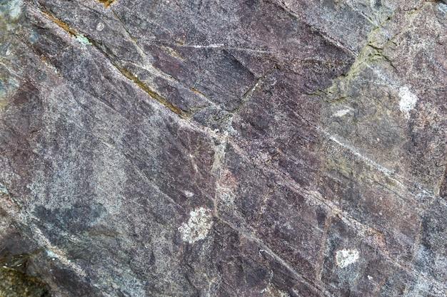 Sfondo di superficie di roccia