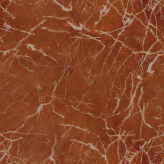 Rojo alicante materiale in marmo texture di sfondo di superficie