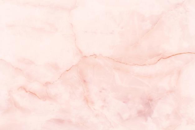 Fondo di struttura di marmo dell'oro rosa, pavimento di pietra naturale delle mattonelle