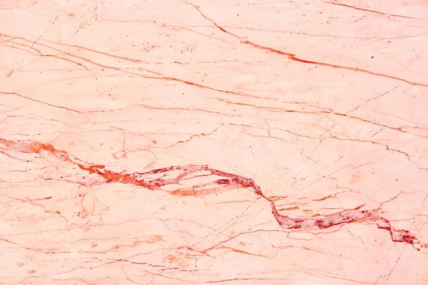 Sfondo trama marmo oro rosa