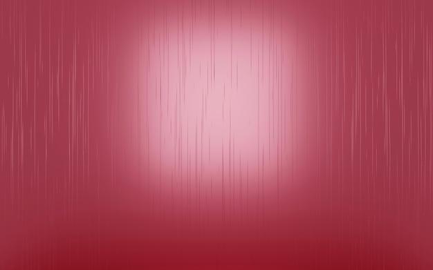 Sfondo in metallo lucido graffiato oro rosa