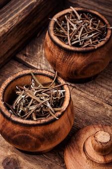 Erbe aromatiche al rosmarino