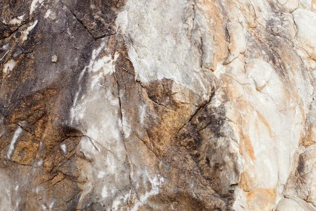 Struttura del muro di cemento incrinato grunge ruvido