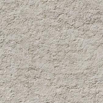 Struttura della parete superficiale ruvida