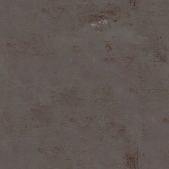 Foglio di metallo arrugginito. seamless texture piastrellabile.