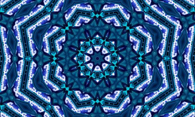 Stampa scientifica. tie dye geo navy. zag geometrico blu. acquerello tinto nero. stampa di struttura nera. pennello geo scuro. zig zig con texture bohémien. estratto blu di boho. vernice colorante nera. denim geo grunge