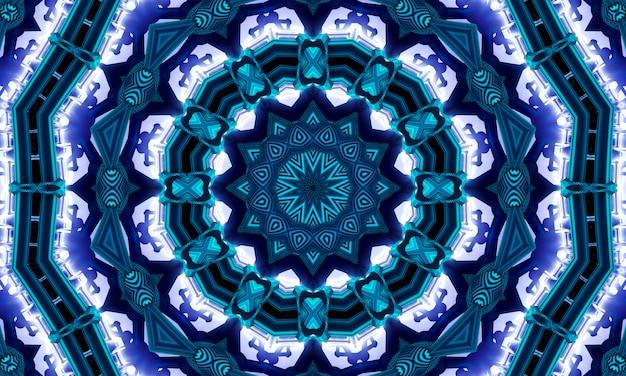 Stampa scientifica. tie dye geo navy. zag geometrico blu. acquerello tinto nero. stampa di struttura nera. pennello geo scuro. zig zig con texture bohémien. estratto blu di boho. vernice colorante nera. denim geo grunge.