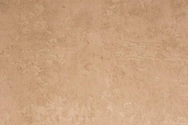 Texture di superficie grunge graffiato con effetto disordinato angosciato