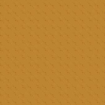 Sfondo giallo motivo geometrico senza soluzione di continuità