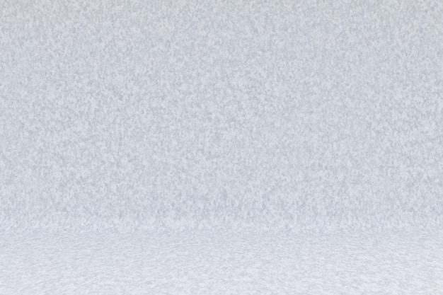 Seamless studio sfondo texture design 3d rendering
