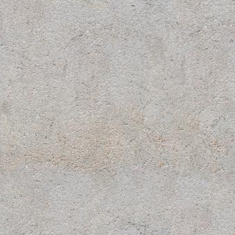 Trama senza soluzione di continuità. cemento grigio. modello per il design