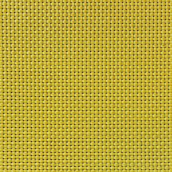 Struttura opaca gialla senza cuciture per fondo