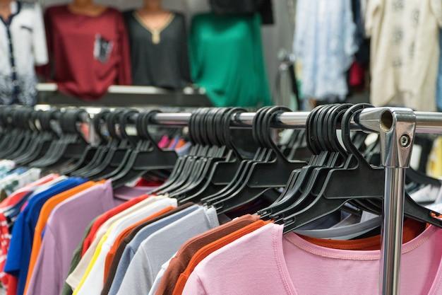 Acquista vestiti estivi da donna. capispalla boutique