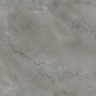 Fondo di superficie di struttura del materiale di marmo d'argento