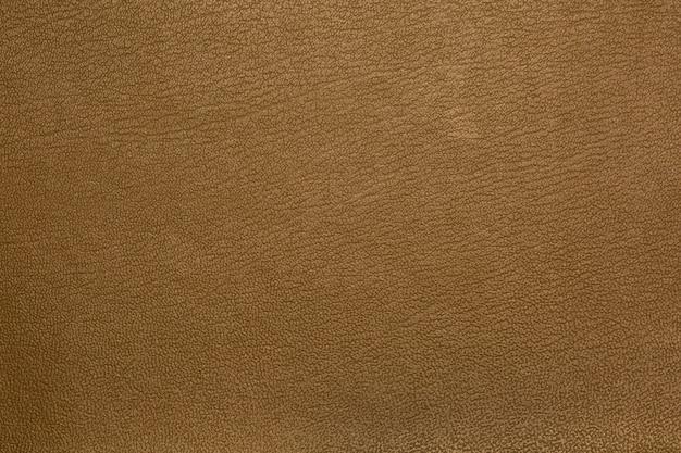 Pelle texture di sfondo in pelle