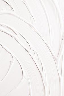 Cosmetici per la cura della pelle e consistenza del prodotto in crema o sapone liquido antibatterico per il lavaggio delle mani per virus...