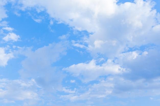 Luce del giorno del cielo. composizione naturale del cielo. elemento di design.