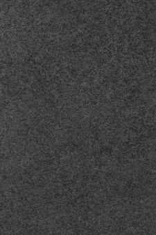 Priorità bassa di struttura del vassoio dell'ardesia. texture di roccia ardesia nera naturale