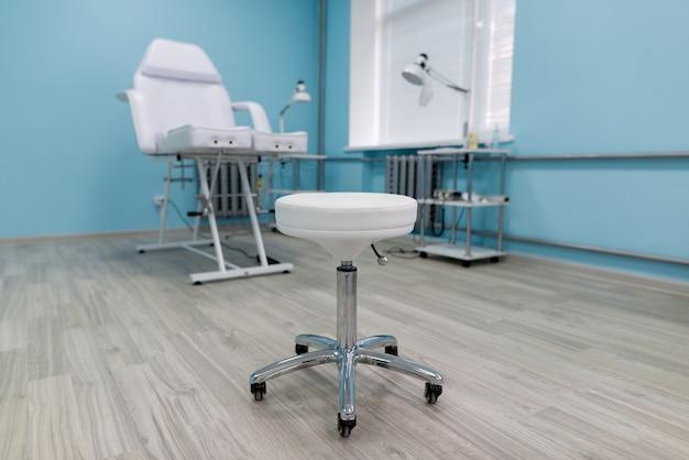 Salone di bellezza per piccole imprese, spa, cura delle mani e delle unghie