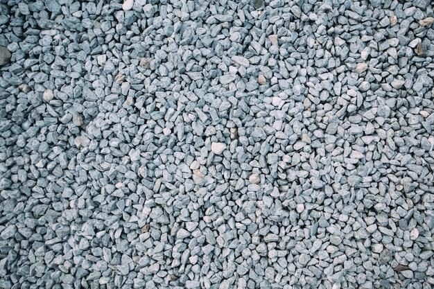 Piccole pietre texture di sfondo