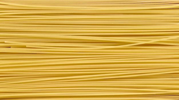 Spaghetti pasta sfondo