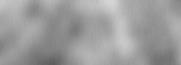 Sfondo di metallo trama in acciaio inossidabile, sfondo di ferro ci sono graffi sulla superficie del ferro, muro di metallo antico, trama di ferro con graffi e graffi