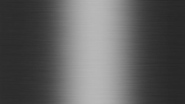 Fondo del metallo di struttura dell'acciaio inossidabile