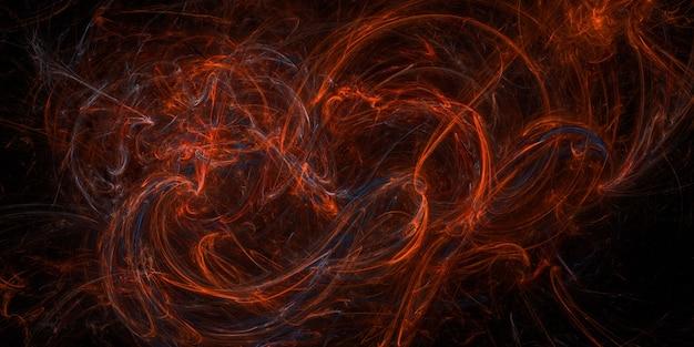 Trama di sfondo stellato spazio esterno