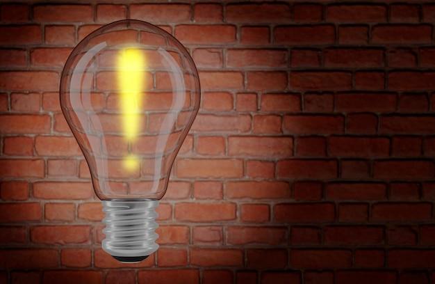 Concetto di avvio, idee imprenditoriali.