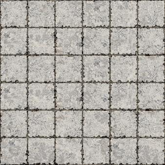 Trama di sfondo di pietra. piastrelle decorative con struttura in marmo beige. elemento per l'interior design
