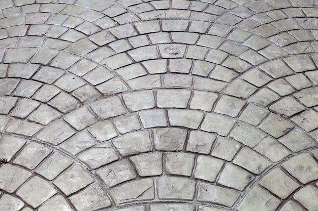 Sfondo di pietra