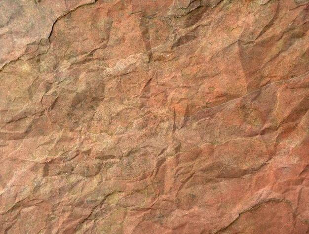 Sfondo superficie di pietra