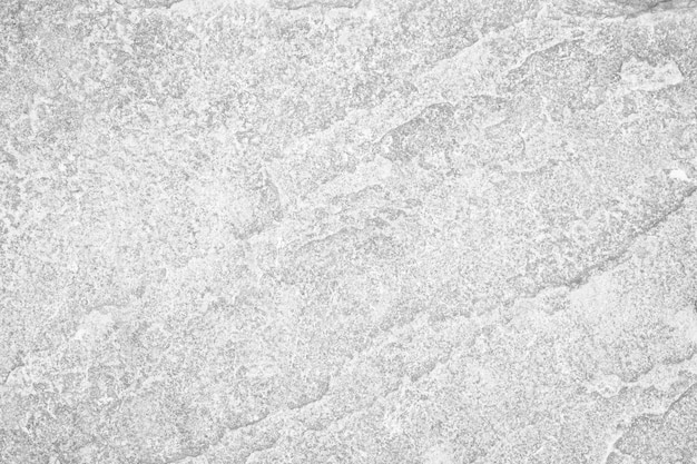 Pietra superficie dettaglio texture close up sfondo