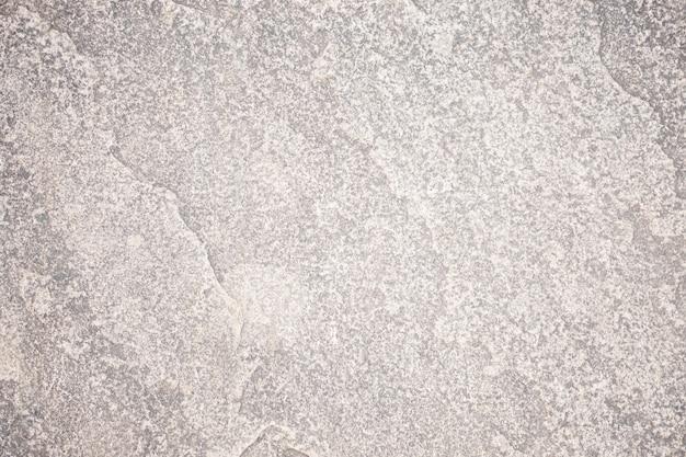 Struttura di dettaglio della superficie di pietra