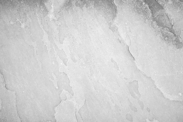 Fine di pietra di struttura della superficie in su