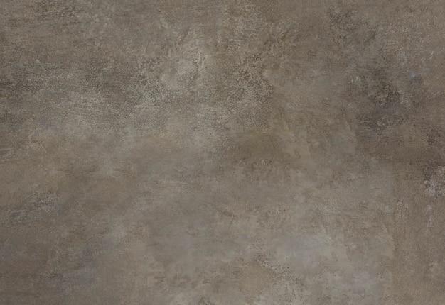 Priorità bassa di struttura di pietra. motivo in pietra scura per design e interni. foto di alta qualità