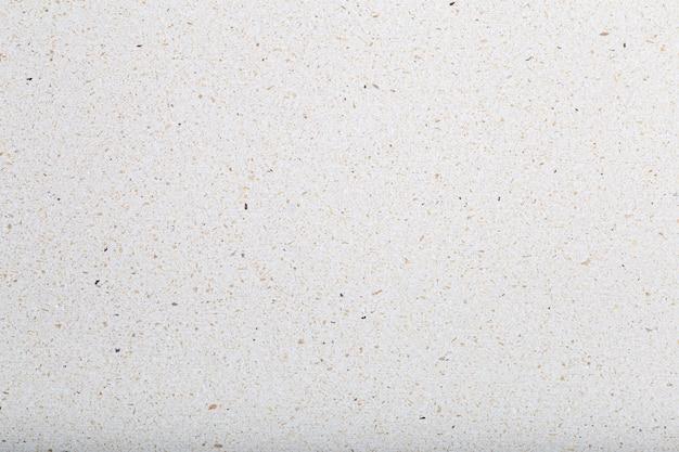 Sfondo texture pietra texture e pattern di pietra o marmo per decorazione, design e decorazione d'interni