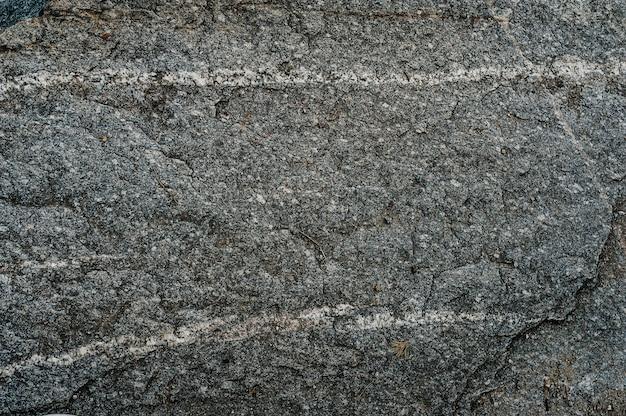 Priorità bassa di struttura di pietra