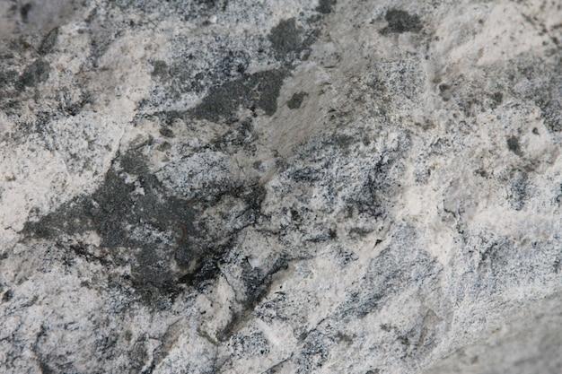 Texture di pietra, natura, toni scuri
